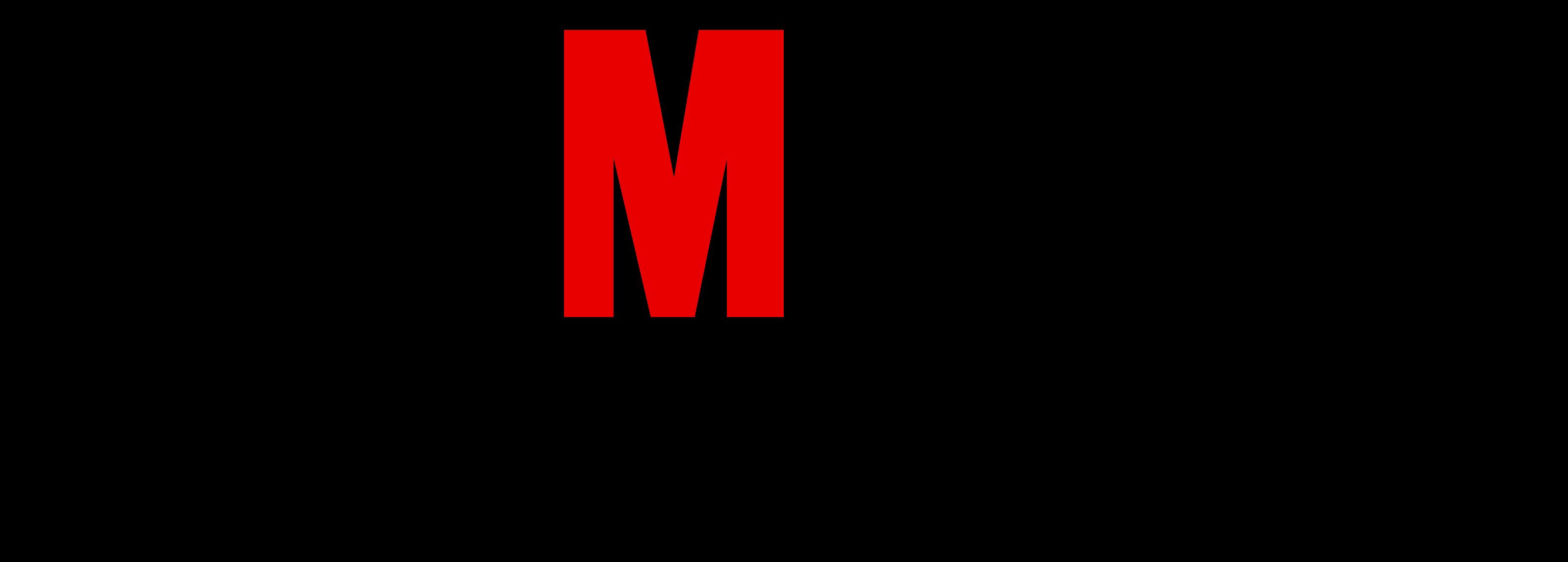 MRACE
